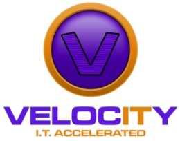 velocity sidebar