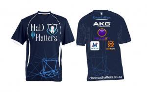 sponsor shirts