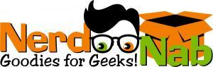 nerd nab
