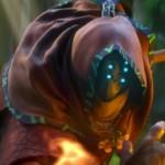Profile picture of borncharmerx