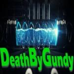 Profile picture of DeathByGundy