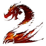 Group logo of Guildwars