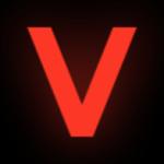 Group logo of Evolve