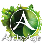 Group logo of Archeage
