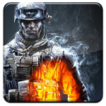Group logo of Battlefield
