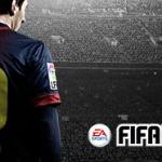 Group logo of FIFA