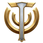 Group logo of Skyforge