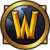 Group logo of World of Warcraft