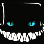 Group logo of MaD Hatters