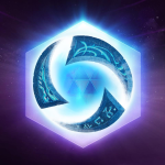Group logo of Heroes of the Storm
