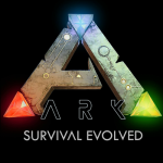 Group logo of ARK: Survival Evolved
