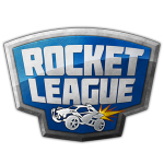 Group logo of Rocket League