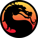 Group logo of Mortal Kombat