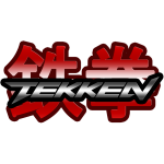 Group logo of Tekken