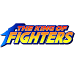 Group logo of The King of Fighters