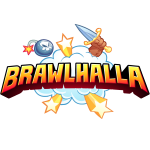 Group logo of Brawlhalla