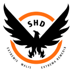 Group logo of Tom Clancy's The Division