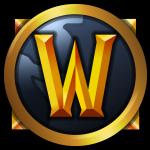 Group logo of World of Warcraft